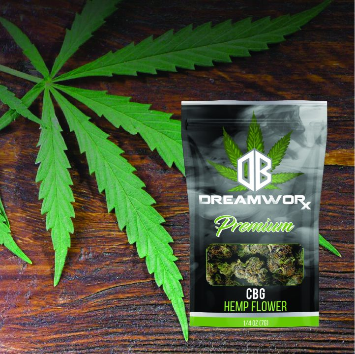 Wholesale Weed Poteau