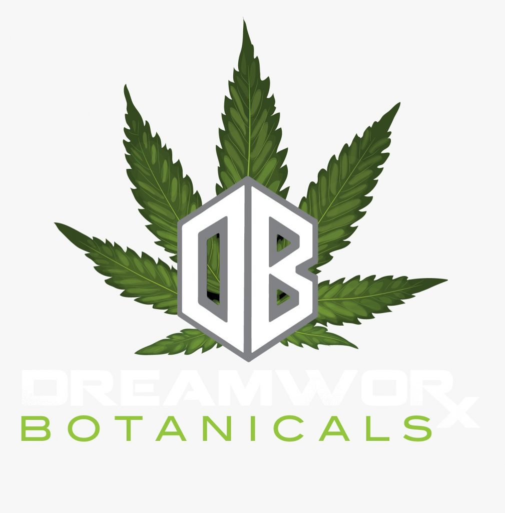 CBG products Tulsa