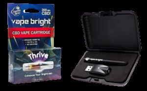 Vape_Bright_Starter_Kit
