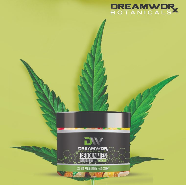 Cannabis Distributor Oklahoma City - Legal Battle of Cannabis - Best CBD Tinctures Oklahoma City - Amazing ways people used CBD - DreamWoRx