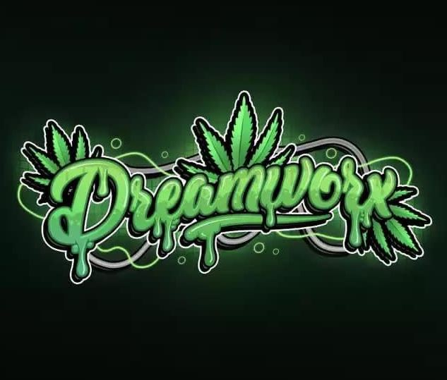 Marijuana THC Oklahoma City - Who is DreamWoRx Botanicals - Bulk Cannabis Oklahoma City - Premium THC Available - Wholesale Marijuana OKC