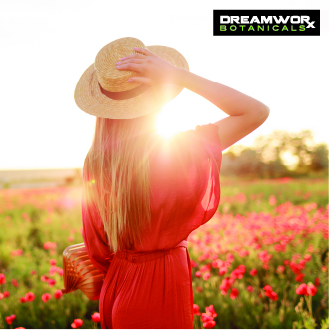 Best CBD Gummies Fort Worth - CBD for Depression - DreamWoRx Best CBD Gummies Fort Worth - DreamWoRx CBD for Depression - DreamWoRx CBD
