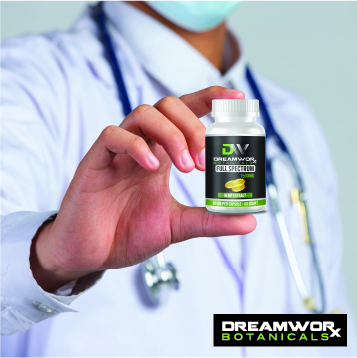 CBG Isolate Wholesale Prices Fort Worth - What Is CBD Isolate - DreamWorx CBG Isolate Wholesale Prices Fort Worth - What Is DreamWoRx CBD