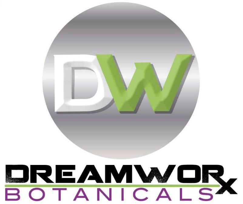DreamWoRx Botanicals – Plant Based Health and Wellness